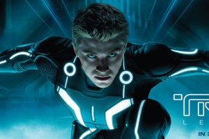tron_legacy_ver5_xlg