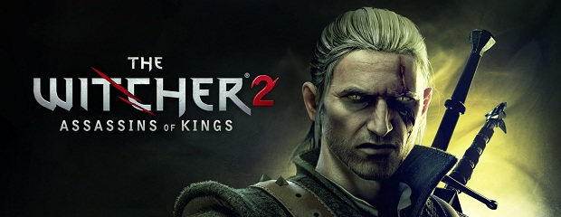 The-Witcher-24