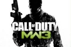 Call-of-Duty-Modern-Warfare-3-opt