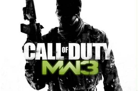 Call-of-Duty-Modern-Warfare-3-opt