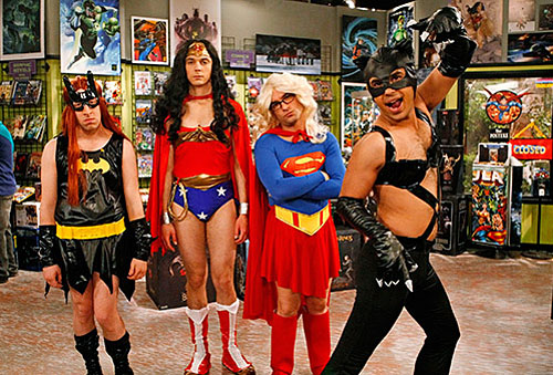 big-bang-theory-female-superheroes