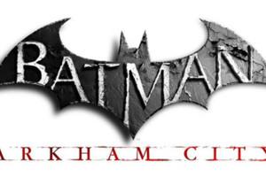 Arkham City header