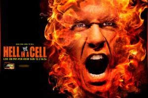 WWE-Hell-In-A-Cell-2011-wwestalker