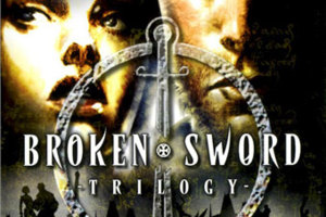 broken-sword-trilogy_pac_m