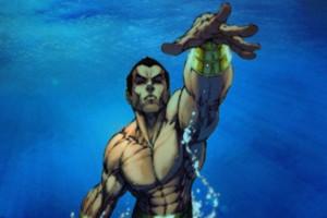 Namor cropped