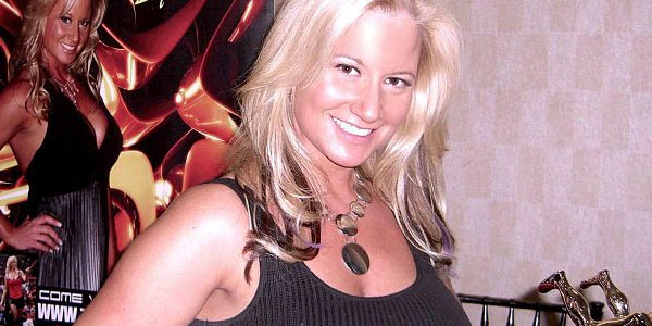 The boyfriend of WWE Hall of Famer Sunny (Tammy Sytch) has caused some ...