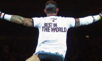 CM-Punk-Best