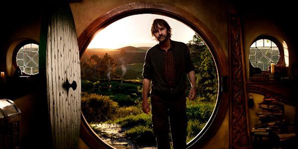 The-Hobbit-Peter-Jackson-2