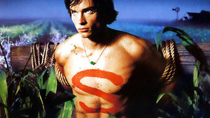 The Hardest Smallville Quiz On The Internet