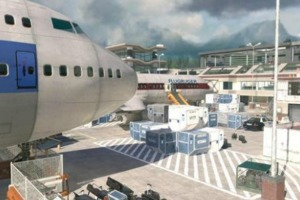 terminal_