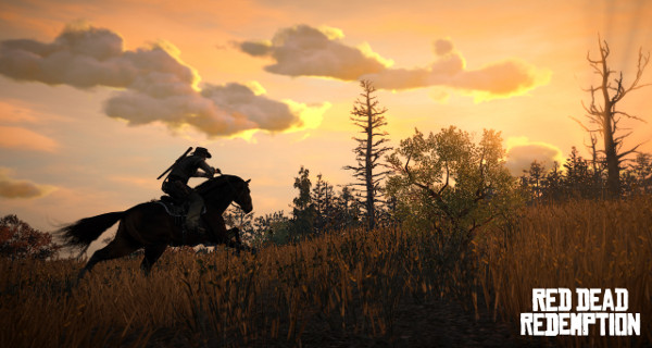 Red_Dead_Redemption_screen_04