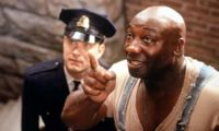 Michael-Clarke-Duncan-tom-hanks