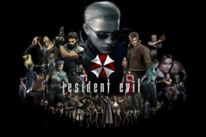 Resident-Evil-Operation -Raccoon-City