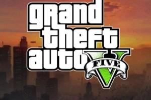 Rockstar-Release-New-GTA-V-Screenshots-600x300