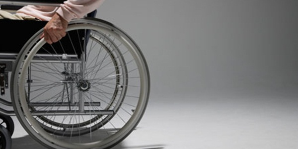 Wheelchair-user-007edited