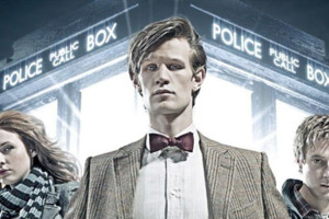 whatculture-doctor-who