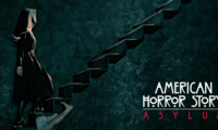 American-Horror-Story-Asylum-copy
