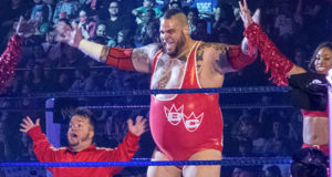 http://commons.wikimedia.org/wiki/File:Brodus_Clay_England.jpg
