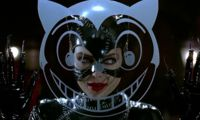 catwoman-female21stcentury