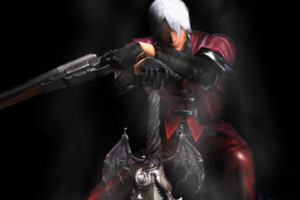 devil-may-cry-hd-collection-coming-in-april-2012