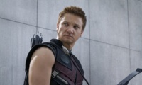 the-avengers-hawkeye-jeremy-renner-image