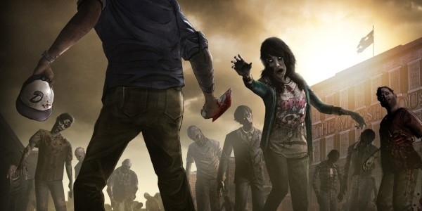 the walking dead the game 2