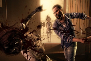 the walking dead the game 5