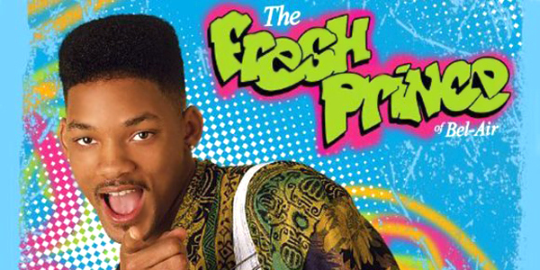 top-5-seriados-the-fresh-prince-of-bel-air-got-sin-01