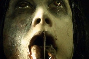 Evil-Dead-Remake-Tongue-Split