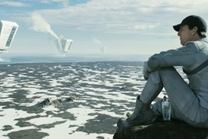 Oblivion-Trailer-Screenshot