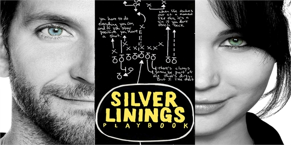 Pat-And-Tiffany-Silver-Linings-Playbook(1)