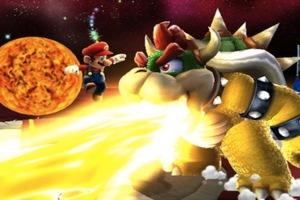 Super-Mario-Galaxy-788673