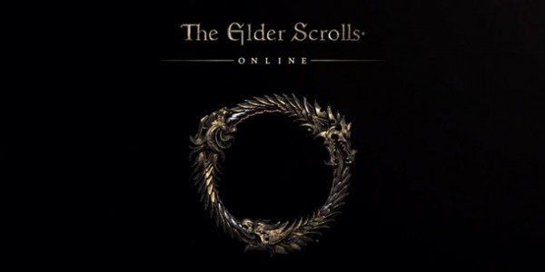 The Elder Scrolls Online 7 Key Elements Previewed Rated