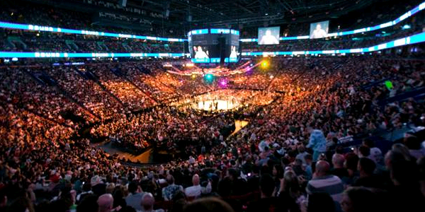UFC-2012
