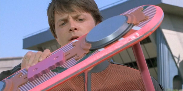 hoverboard-Back-To-The-Future 600x300