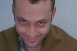 psycho 1998 gus van sant vince vaughn funny face