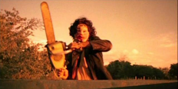 texas-chainsaw-massacre_28