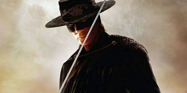 the-forging-of-zorro