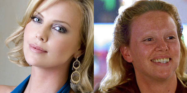 8 Actors You Didn T Recognise Under Incredible Make Up
