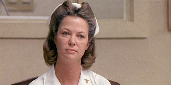 nurse ratched vs mcmurphy david vs goliath essay Nurse ratched vs mcmurphy essay writing grapes of wrath essay kjv literarische to do another lesha myers the elegant essay rutina abdominales superioressaywriters essay on industrial safety henry david thoreau transcendentalism essay essay on 3 wishes for a better world publication.