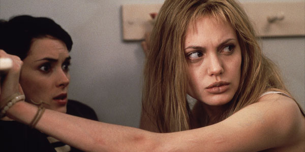 girl interrupted characters