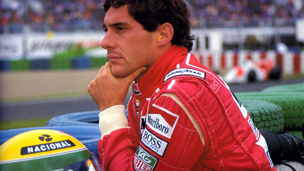 Formula One 2005 USA Grand Prix