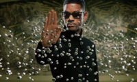 will smith the matrix