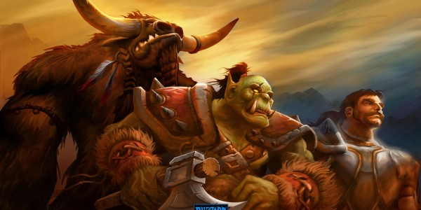world-of-warcraft-600x300