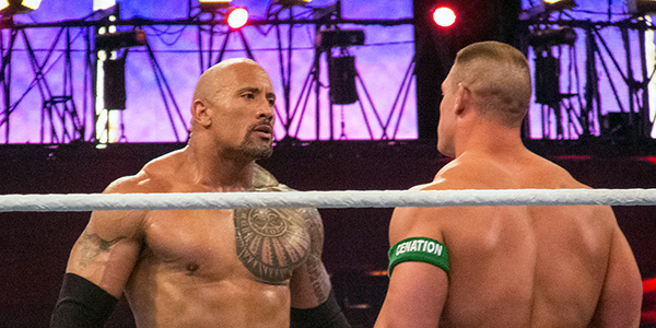 600x300---The_Rock_vs_John_Cena
