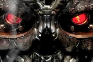 Movies_Films_T_Terminator_Salvation_2009_011592_