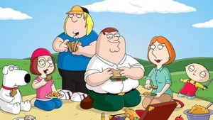 You'll Never Get 100% On This Family Guy Quiz