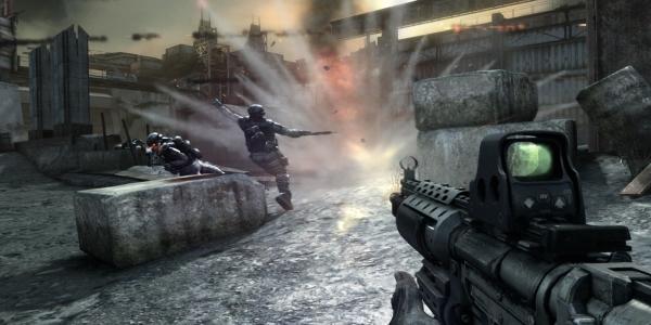killzone-2-blast