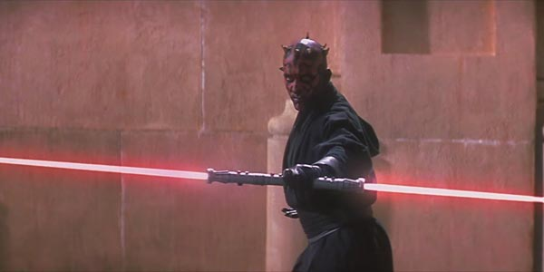 the-phantom-menace-darth-maul-double-bladed-lightsaber-1920x816