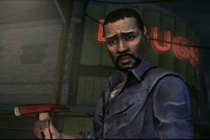 the-walking-dead-game-pain-5-11-2012